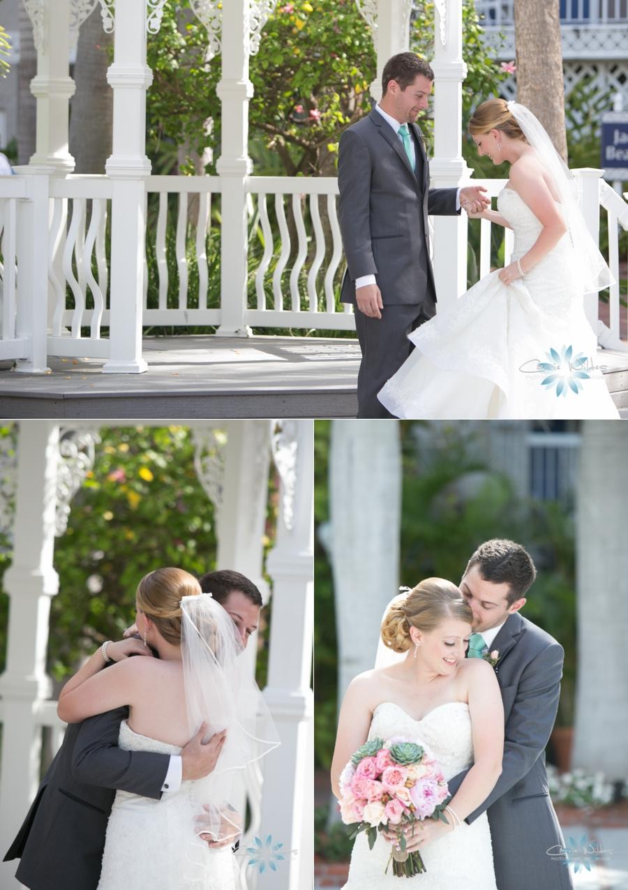 6_21_13 Tradewinds St. Pete Beach Wedding_0005.jpg