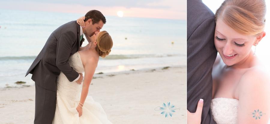 6_21_13 Tradewinds St. Pete Beach Wedding_0009.jpg