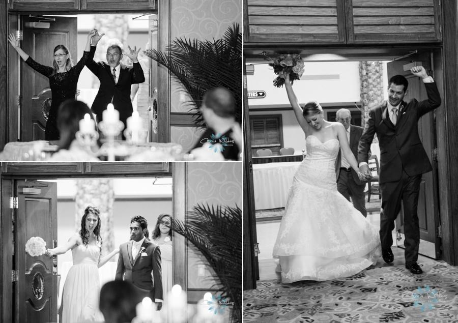 6_21_13 Tradewinds St. Pete Beach Wedding_0013.jpg