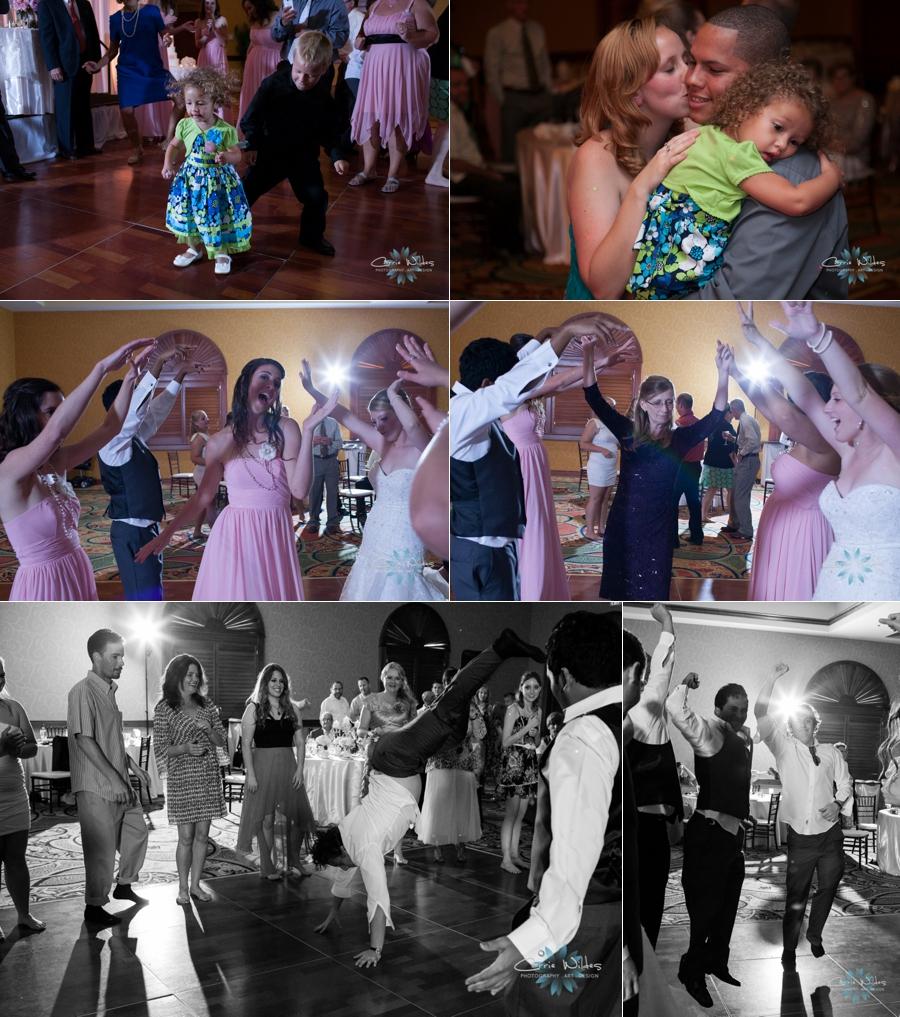 6_21_13 Tradewinds St. Pete Beach Wedding_0017.jpg