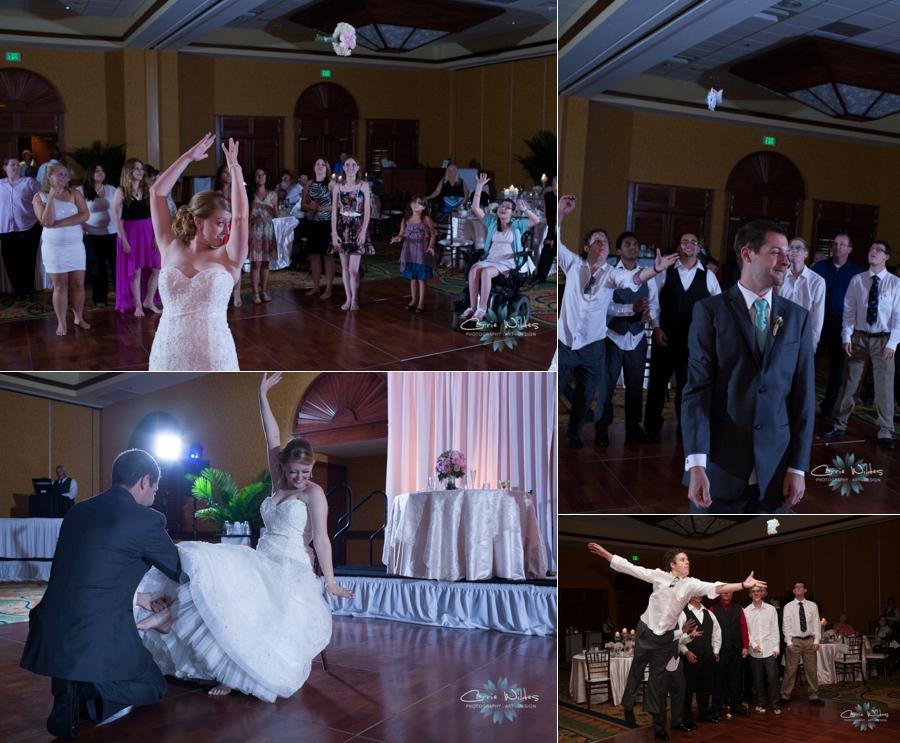 6_21_13 Tradewinds St. Pete Beach Wedding_0018.jpg