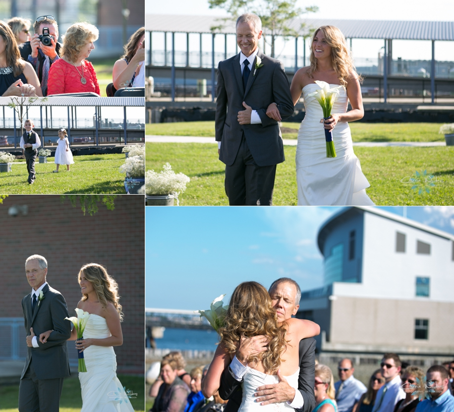 7_5_13 Portland Maine Oceanview Wedding_0010.jpg