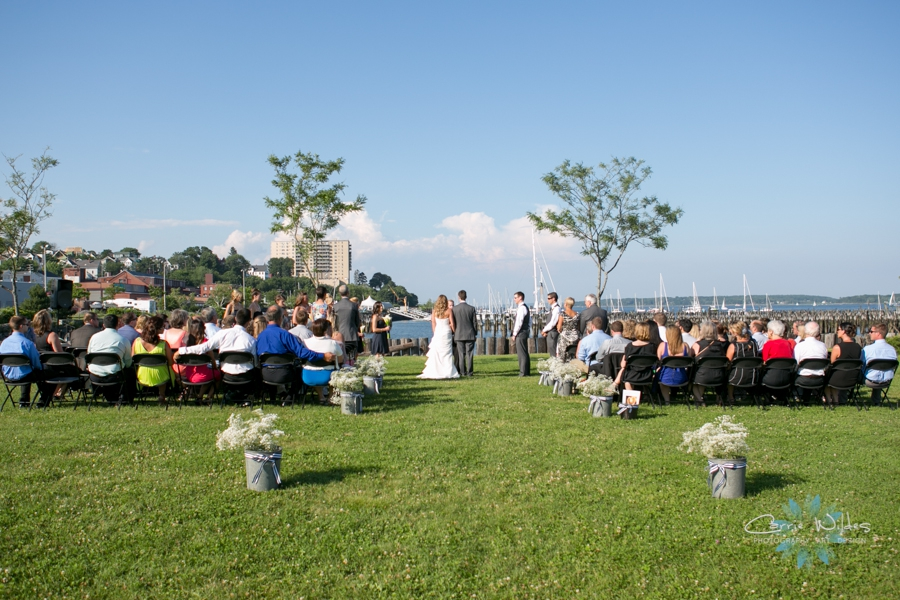 7_5_13 Portland Maine Oceanview Wedding_0011.jpg