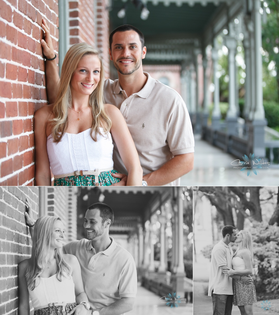 6_29_13 Unversity of Tampa Engagement Session_0001.jpg
