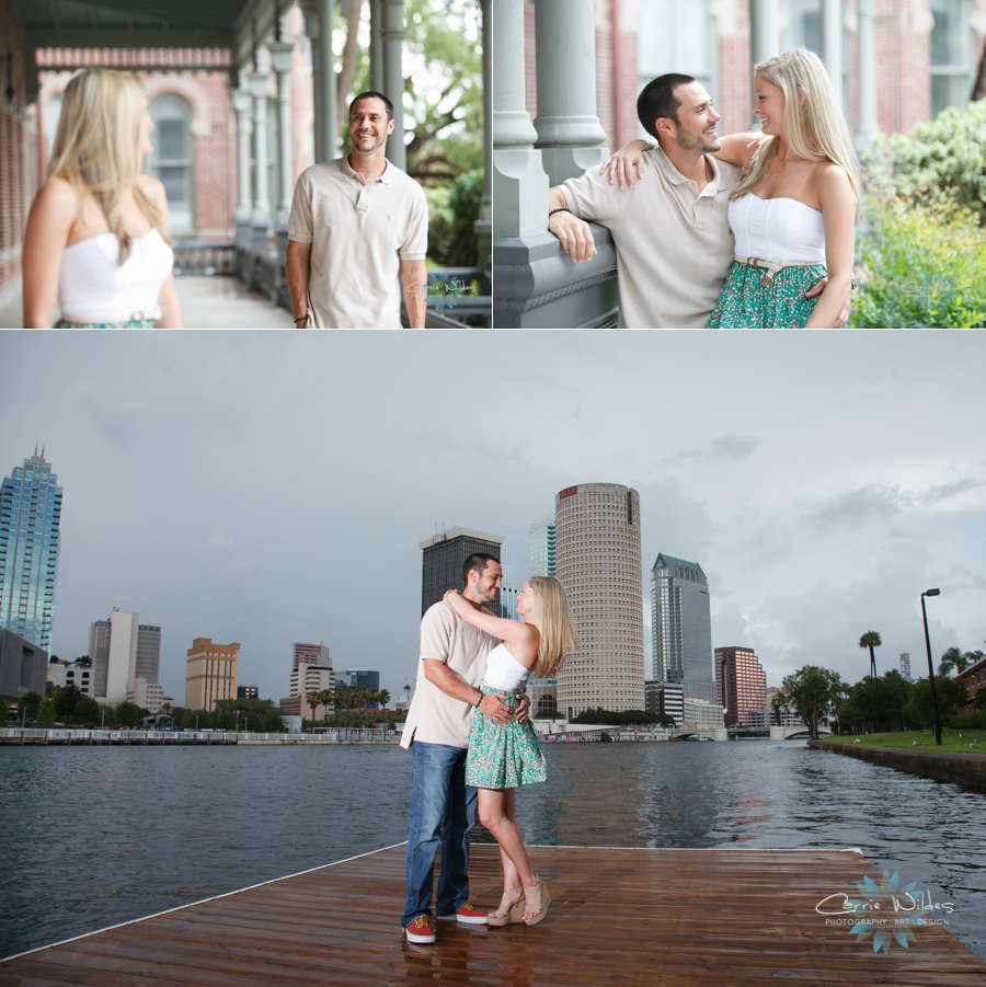 6_29_13 Unversity of Tampa Engagement Session_0002.jpg