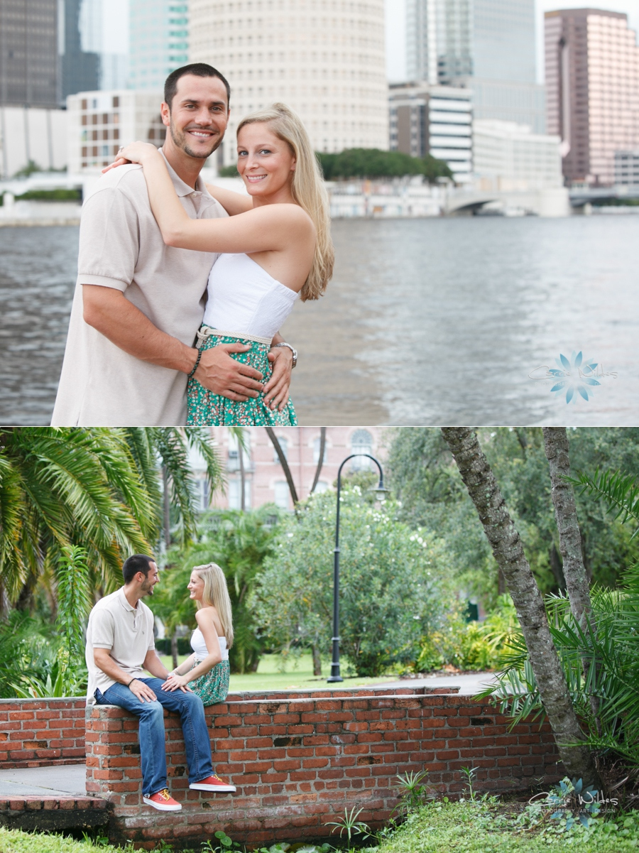 6_29_13 Unversity of Tampa Engagement Session_0003.jpg