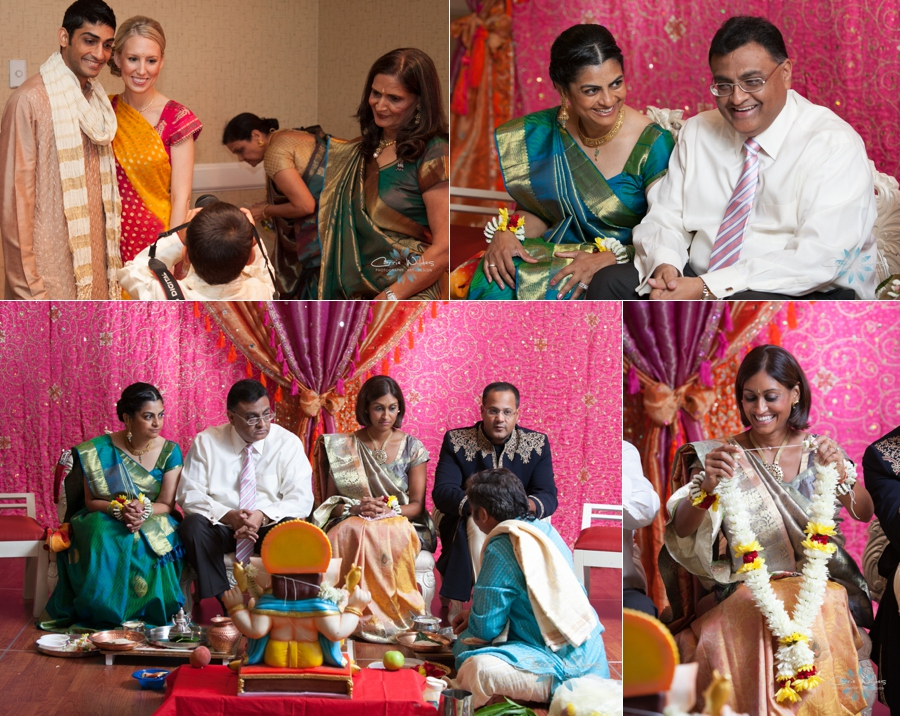 8_16_13 Grand Hyatt Tampa Bay Indian Wedding_0002.jpg
