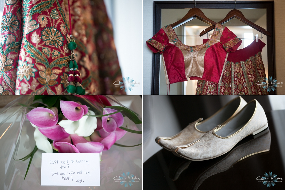 8_17_13 Grand Hyatt Tampa Bay Indian Wedding_0001.jpg