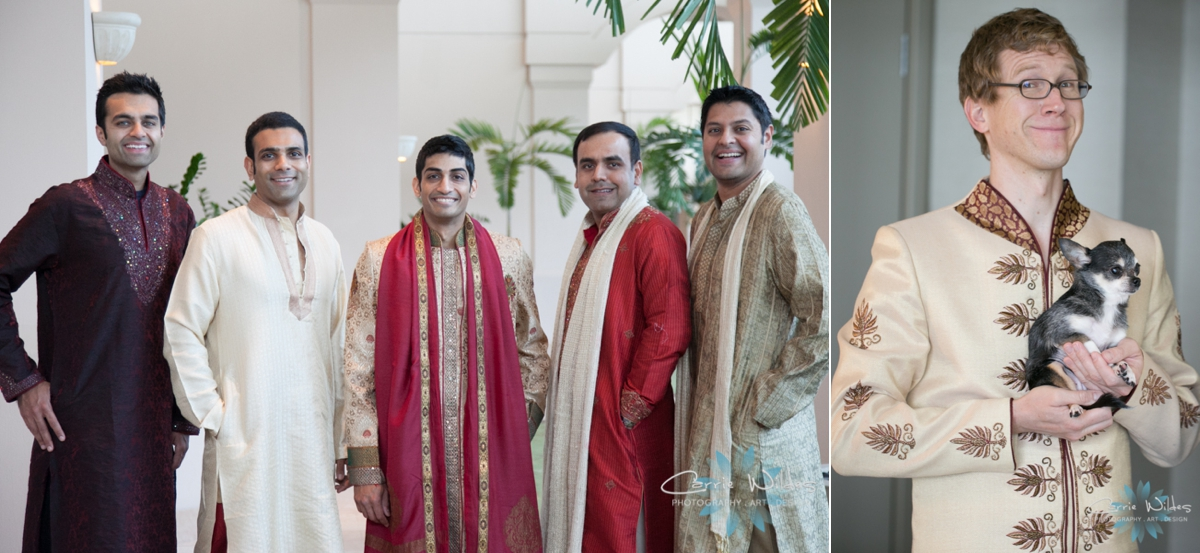 8_17_13 Grand Hyatt Tampa Bay Indian Wedding_0005.jpg