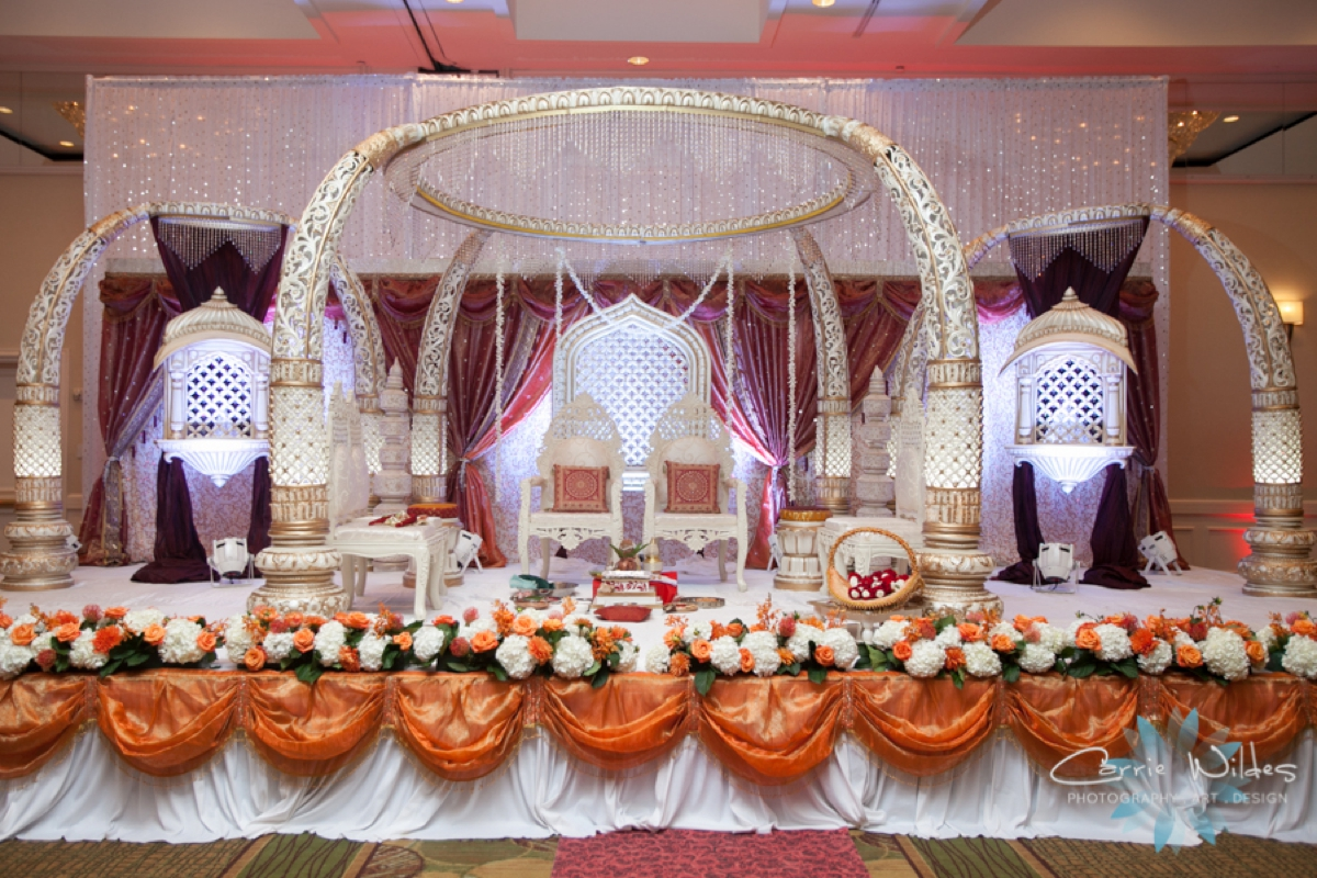 8_17_13 Grand Hyatt Tampa Bay Indian Wedding_0006.jpg