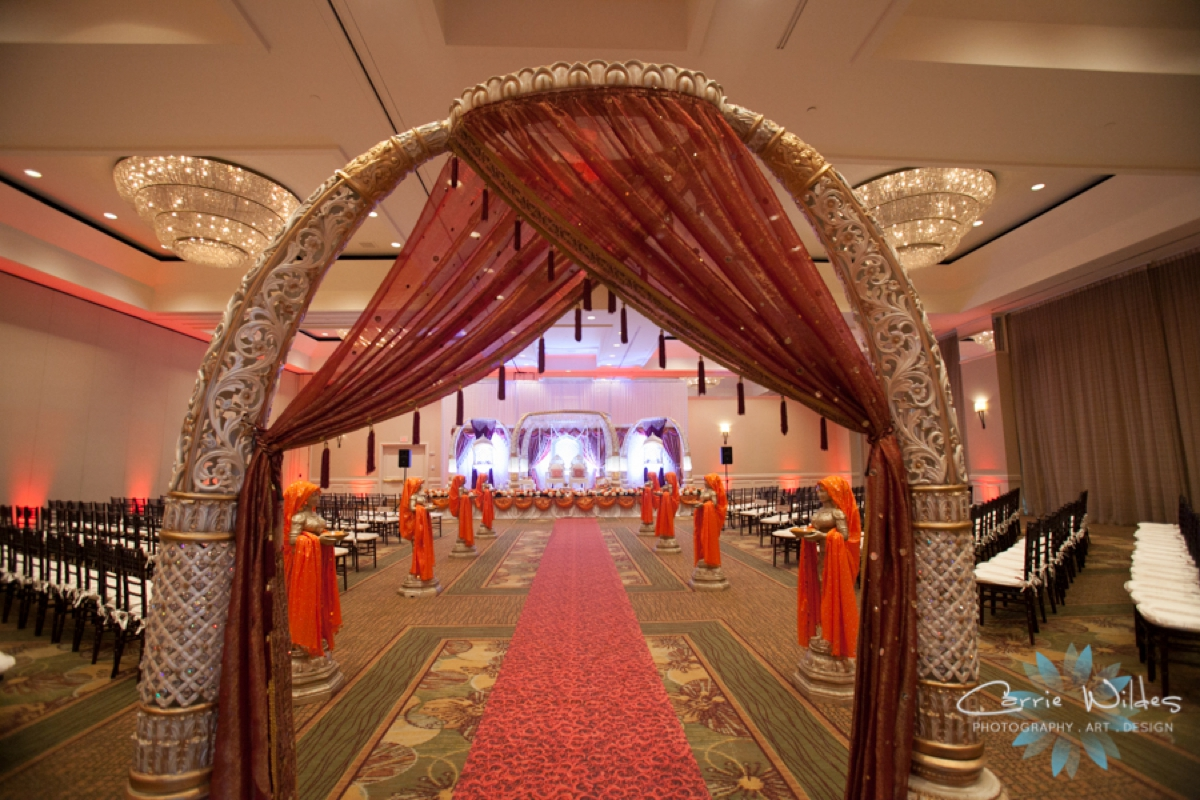 8_17_13 Grand Hyatt Tampa Bay Indian Wedding_0009.jpg