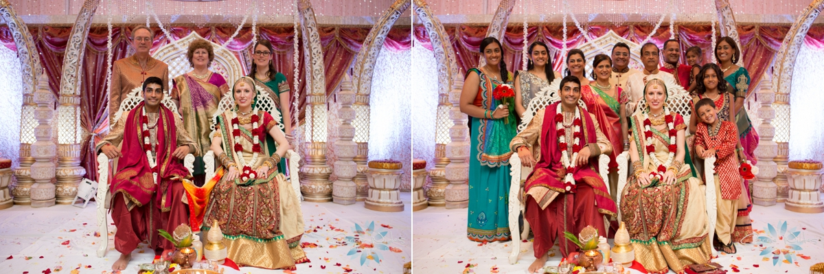 8_17_13 Grand Hyatt Tampa Bay Indian Wedding_0016.jpg
