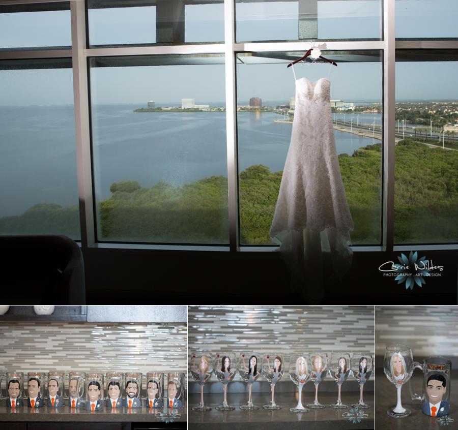 8_17_13 Grand Hyatt Tampa Bay Wedding_0001.jpg