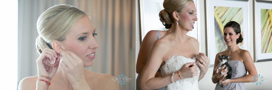 8_17_13 Grand Hyatt Tampa Bay Wedding_0004.jpg