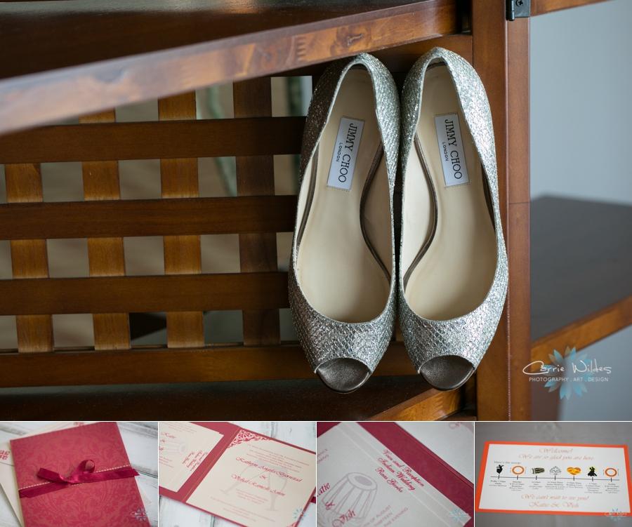 8_17_13 Grand Hyatt Tampa Bay Wedding_0002.jpg