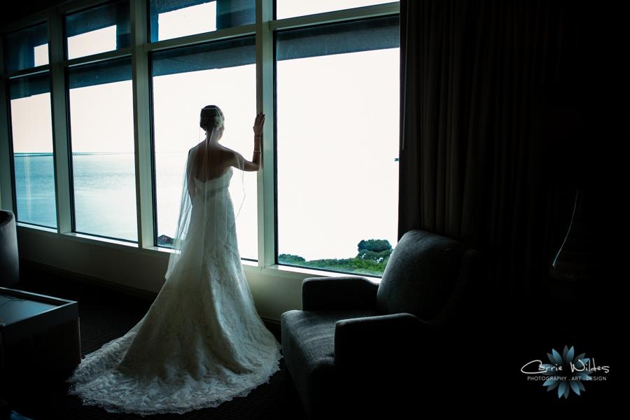 8_17_13 Grand Hyatt Tampa Bay Wedding_0006.jpg