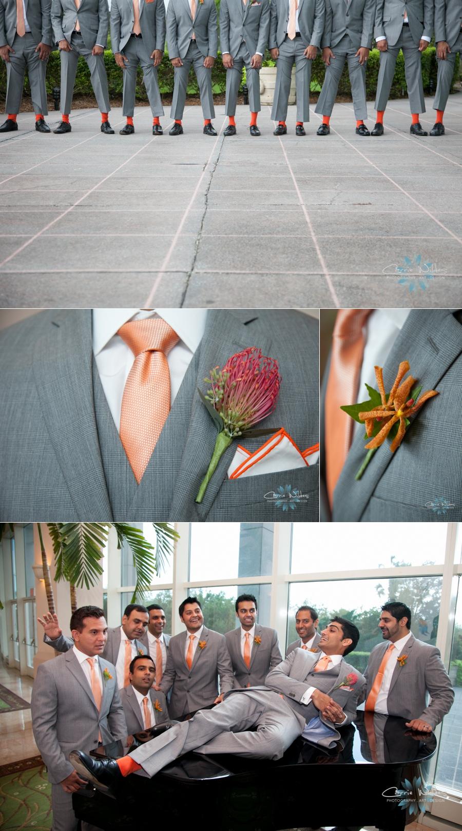 8_17_13 Grand Hyatt Tampa Bay Wedding_0008.jpg
