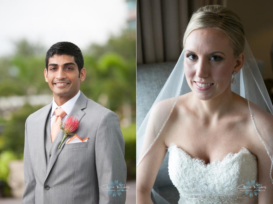 8_17_13 Grand Hyatt Tampa Bay Wedding_0009.jpg