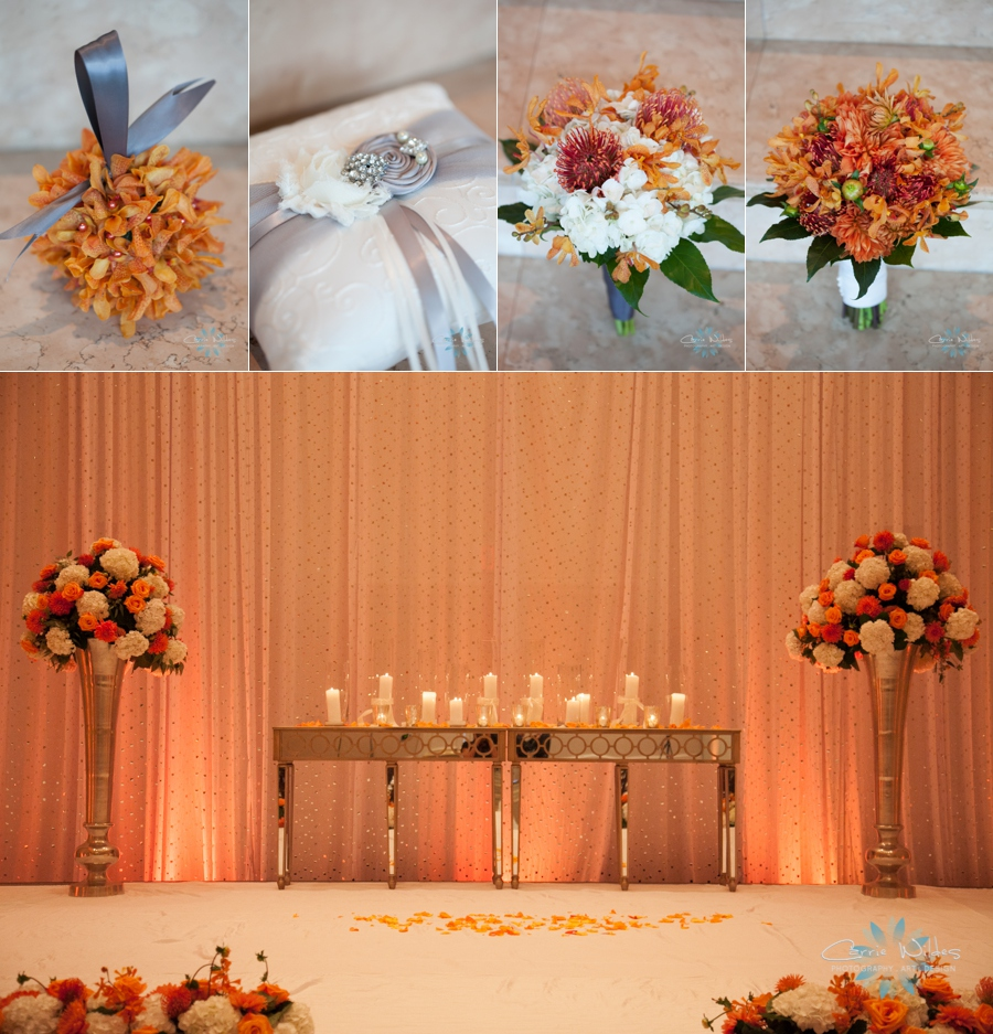 8_17_13 Grand Hyatt Tampa Bay Wedding_0010.jpg