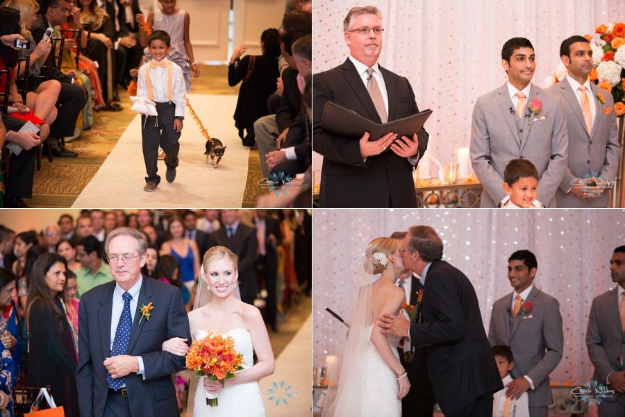 8_17_13 Grand Hyatt Tampa Bay Wedding_0012.jpg