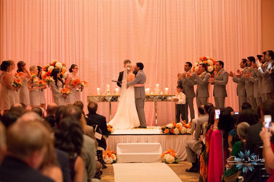 8_17_13 Grand Hyatt Tampa Bay Wedding_0013.jpg