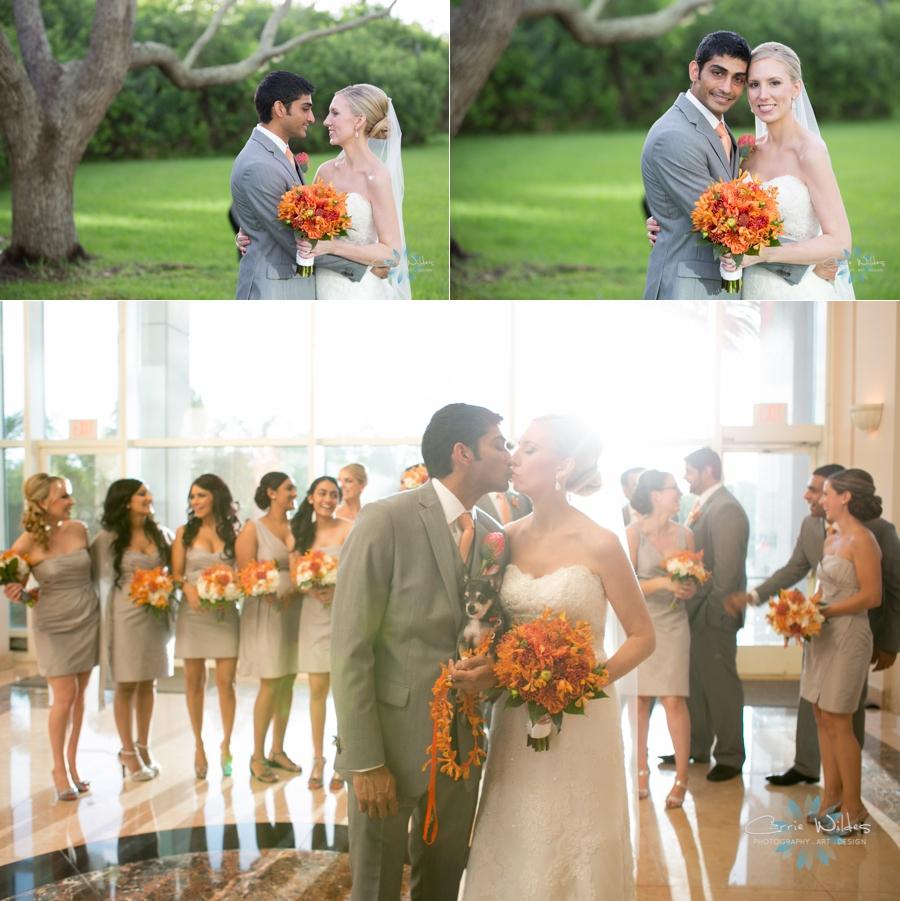 8_17_13 Grand Hyatt Tampa Bay Wedding_0015.jpg