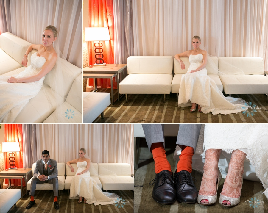 8_17_13 Grand Hyatt Tampa Bay Wedding_0016.jpg