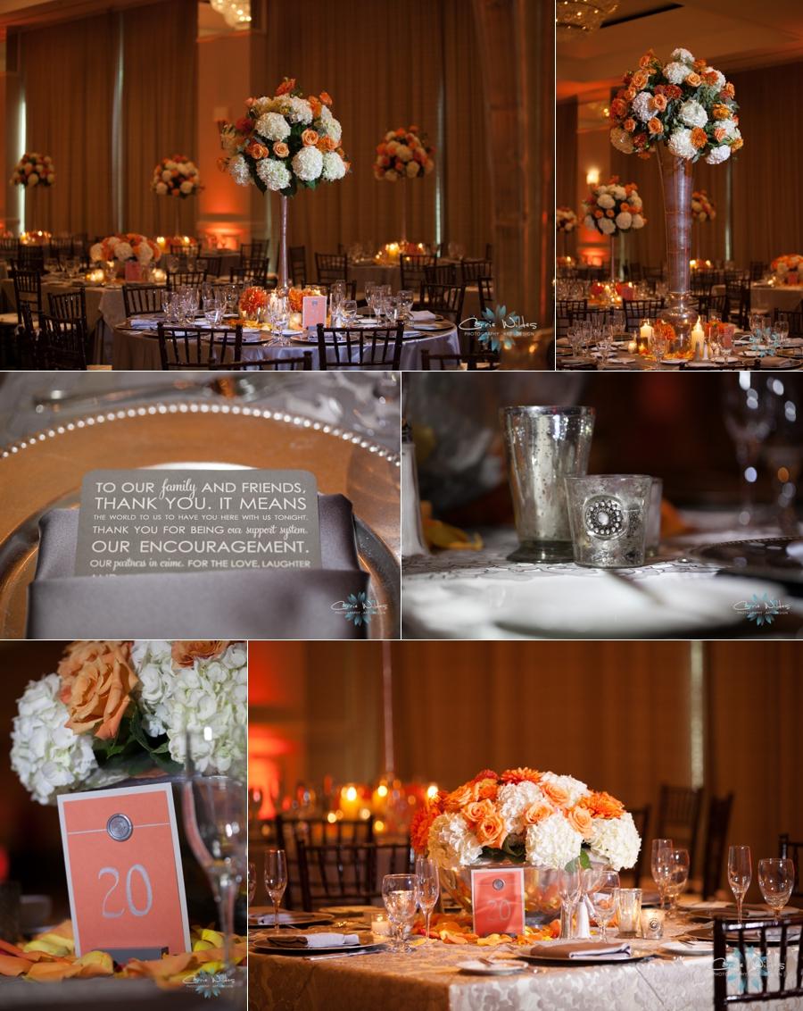 8_17_13 Grand Hyatt Tampa Bay Wedding_0018.jpg