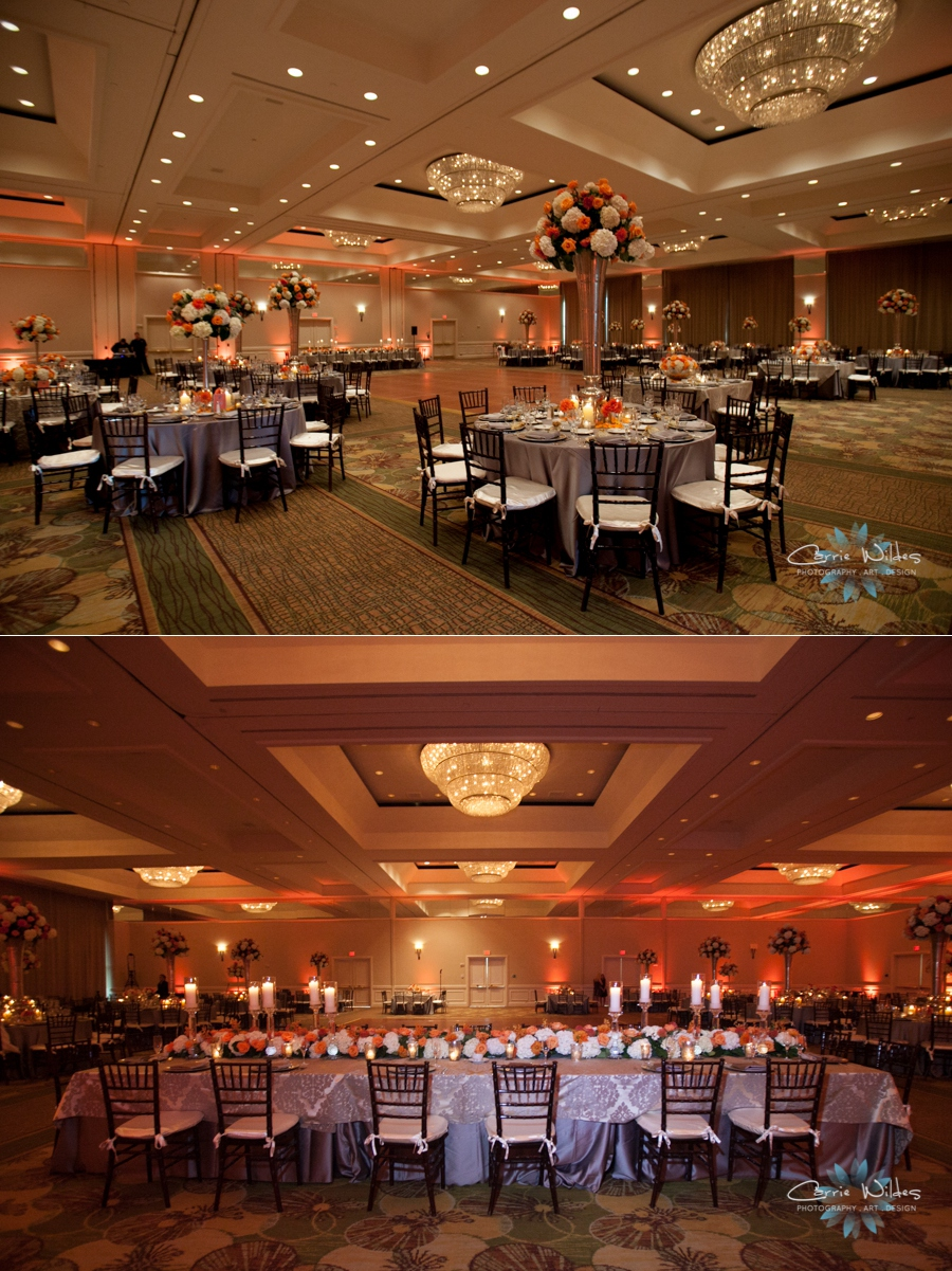8_17_13 Grand Hyatt Tampa Bay Wedding_0019.jpg