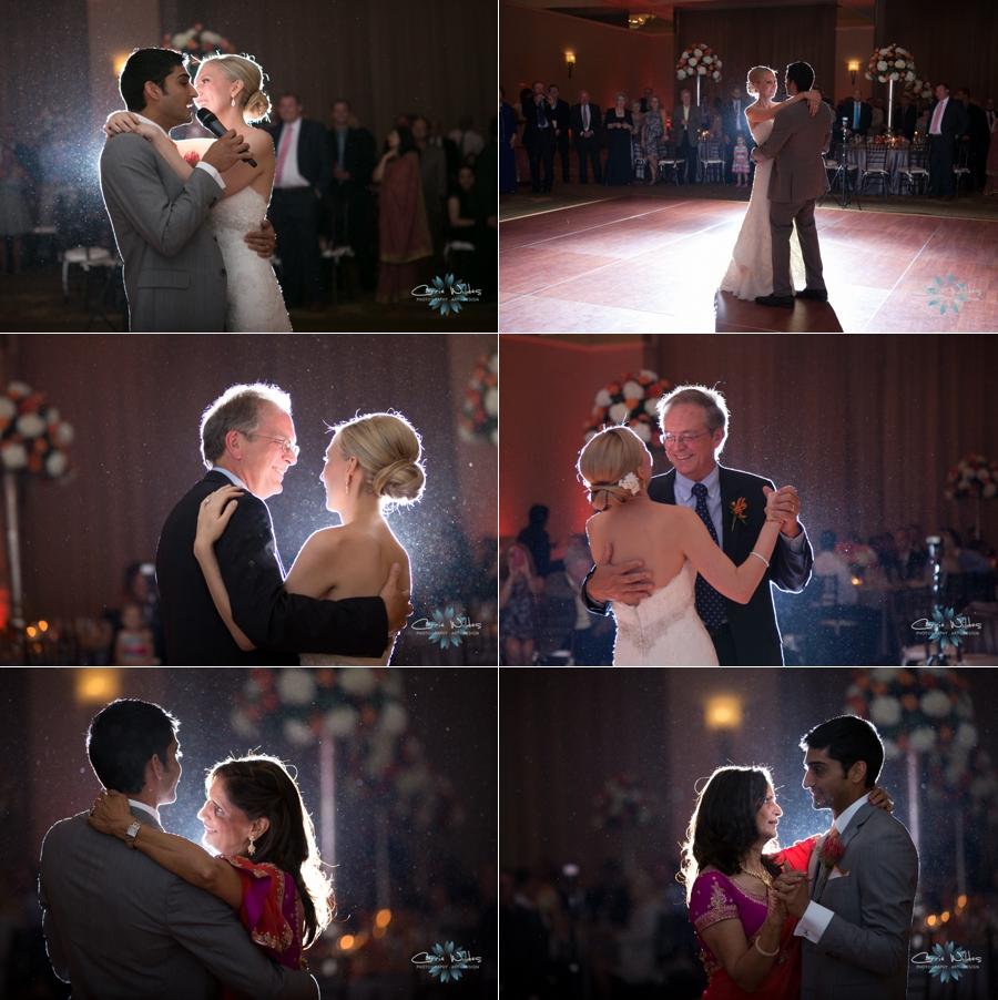 8_17_13 Grand Hyatt Tampa Bay Wedding_0024.jpg