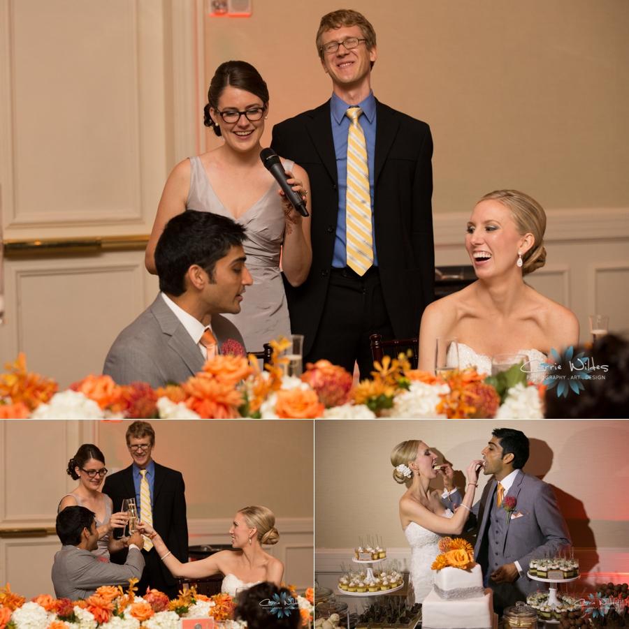 8_17_13 Grand Hyatt Tampa Bay Wedding_0025.jpg