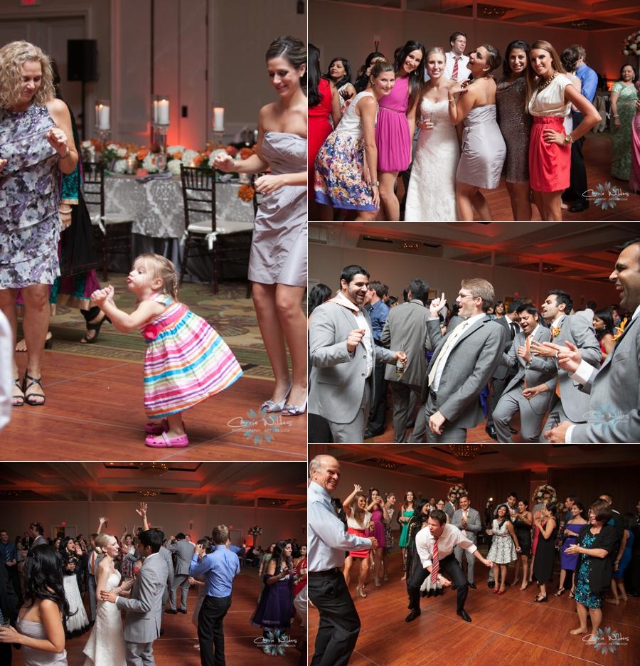 8_17_13 Grand Hyatt Tampa Bay Wedding_0026.jpg
