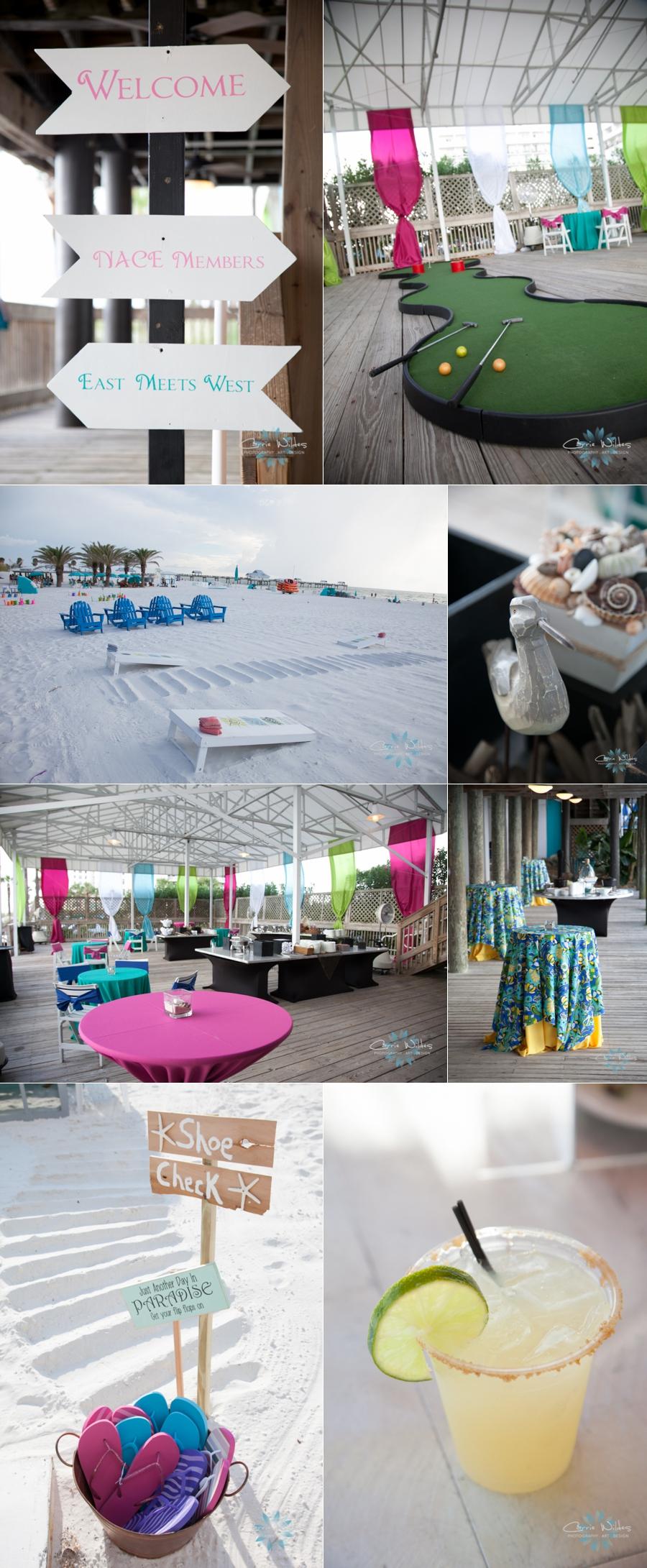8_20_13 NACE Meeting Hilton Clearwater Beach_0001.jpg