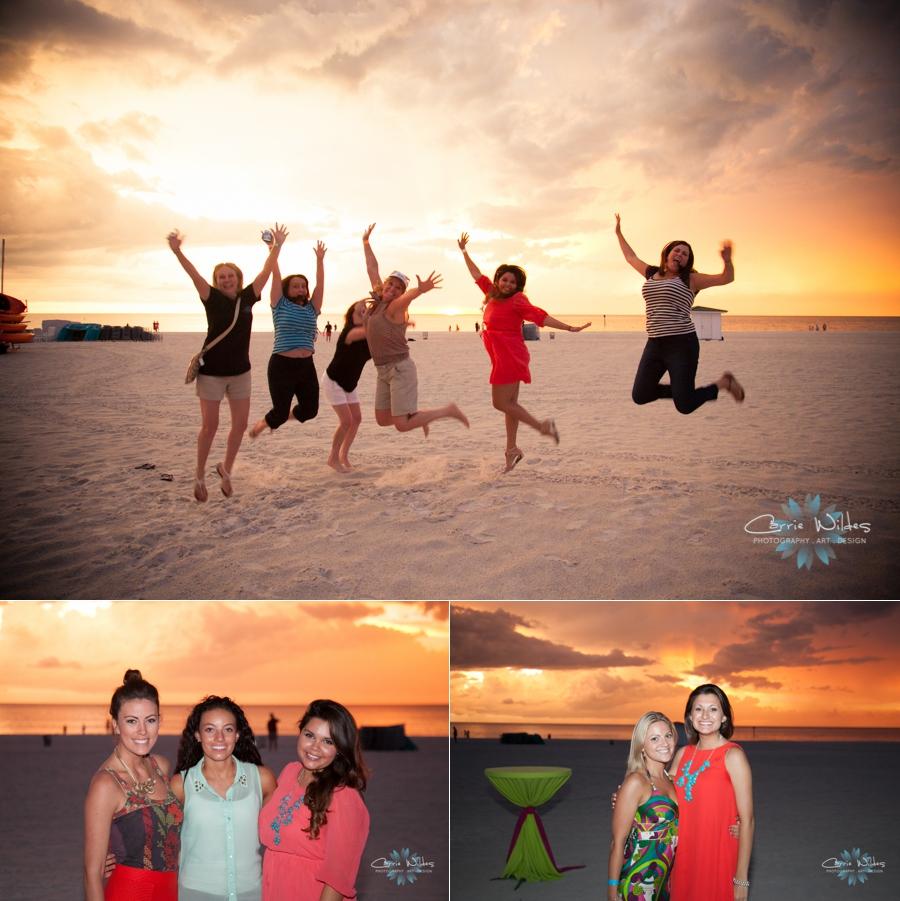 8_20_13 NACE Meeting Hilton Clearwater Beach_0003.jpg