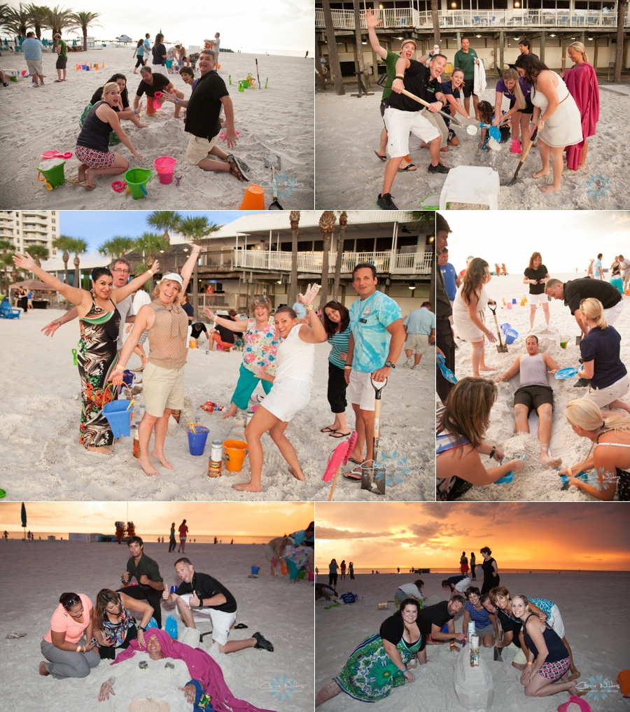 8_20_13 NACE Meeting Hilton Clearwater Beach_0004.jpg