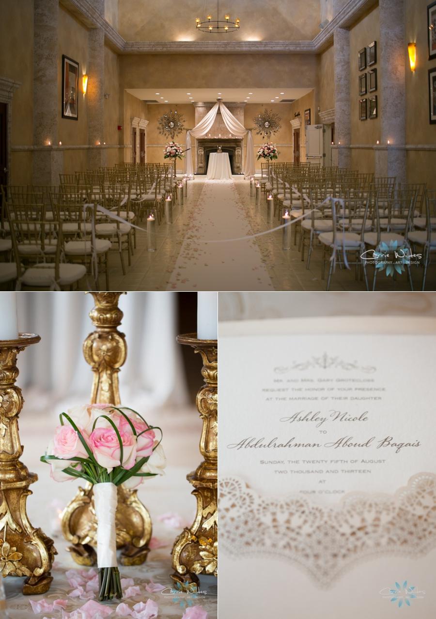 8_25_13 A La Event Pavilion Wedding Tampa_0007.jpg