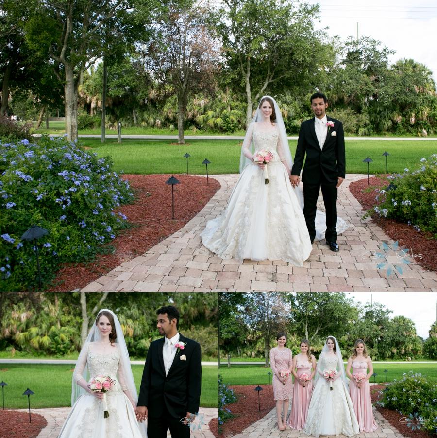 8_25_13 A La Event Pavilion Wedding Tampa_0011.jpg