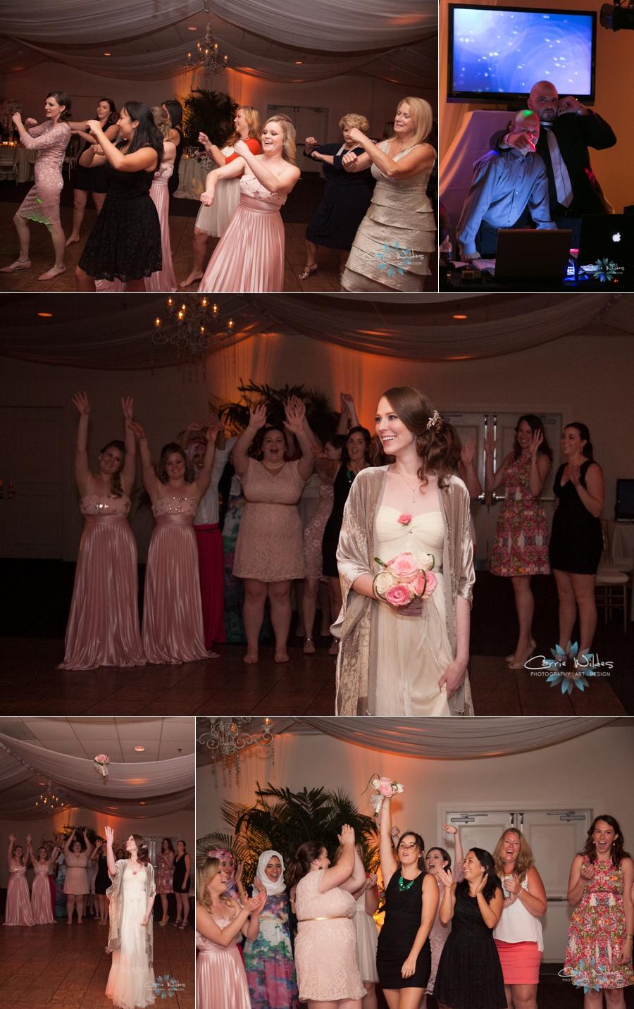 8_25_13 A La Event Pavilion Wedding Tampa_0018.jpg
