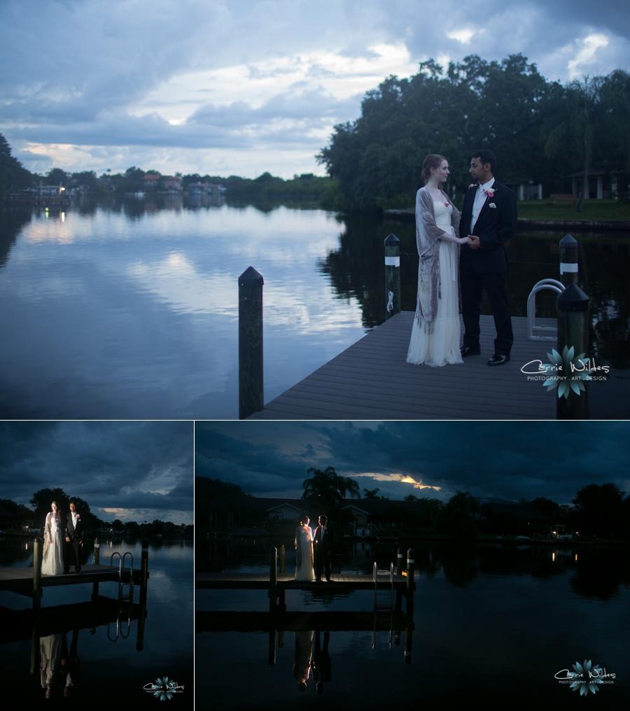 8_25_13 A La Event Pavilion Wedding Tampa_0019.jpg