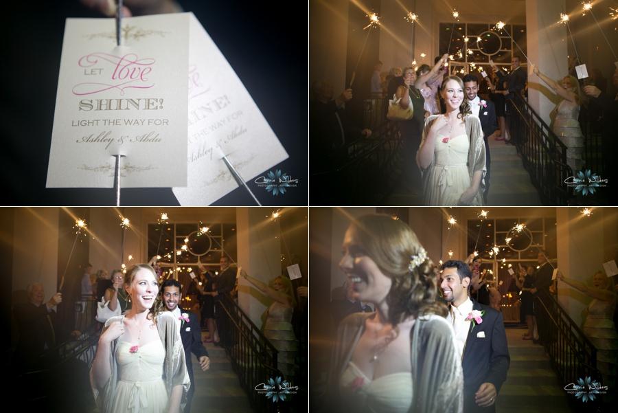 8_25_13 A La Event Pavilion Wedding Tampa_0020.jpg