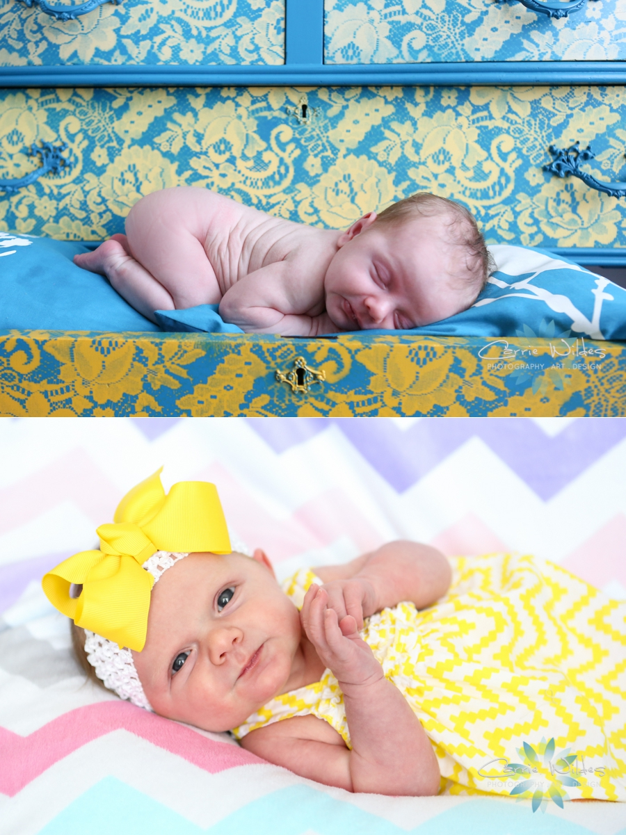 8_11_13 Baby Newborn Session_0002.jpg