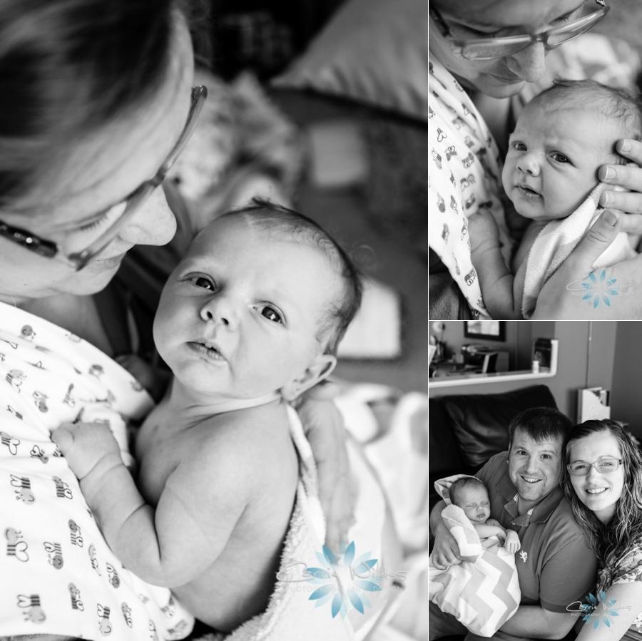 8_11_13 Baby Newborn Session_0003.jpg