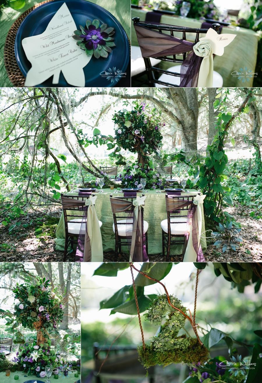 9_9_13 Eco Fairy Woodland Wedding_0005.jpg