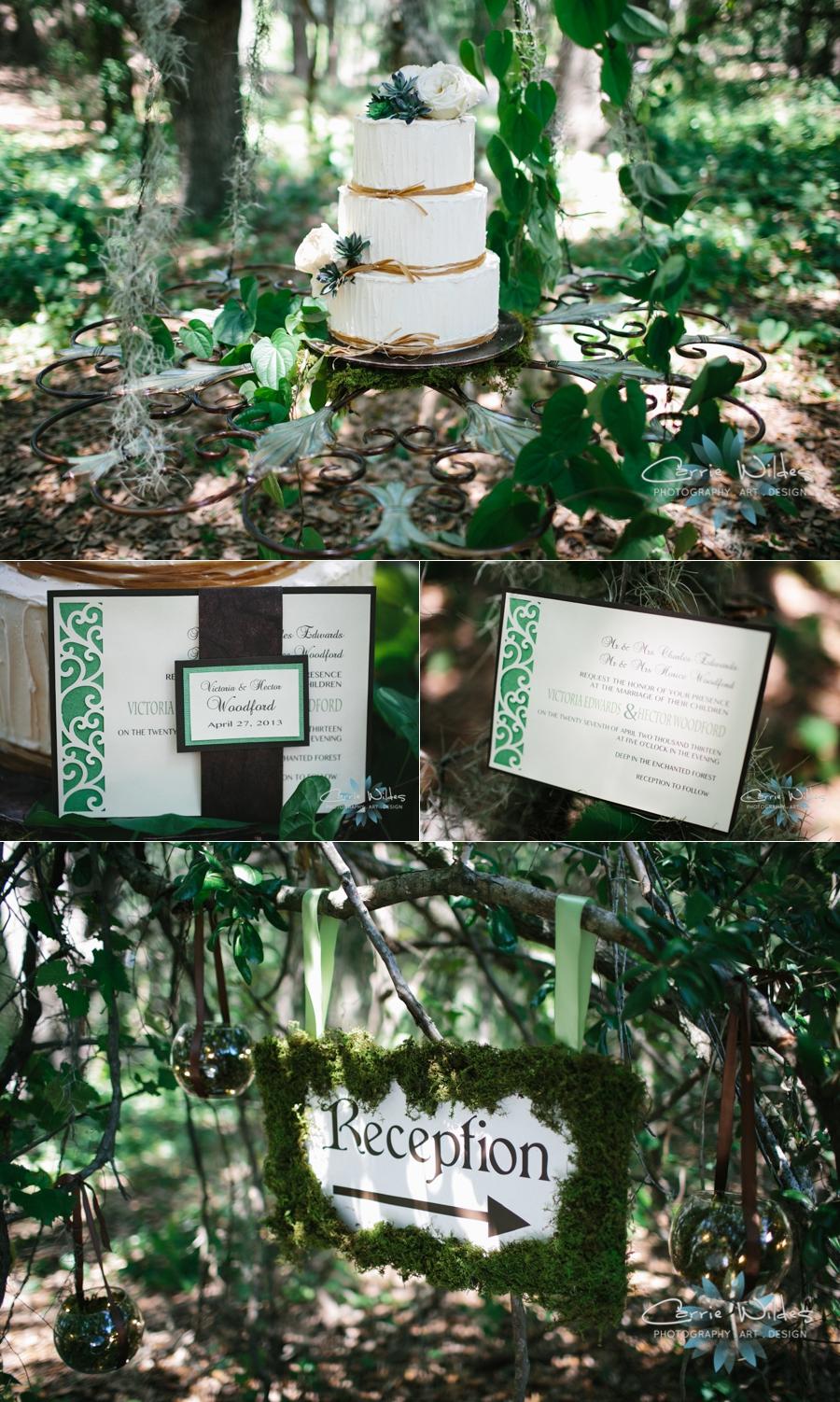9_9_13 Eco Fairy Woodland Wedding_0006.jpg