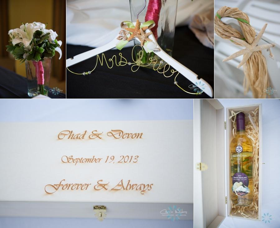 9_19_13 Hilton Clearwater Beach Wedding_0001.jpg