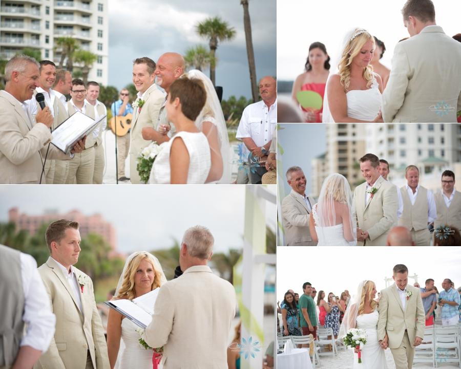 9_19_13 Hilton Clearwater Beach Wedding_0002.jpg
