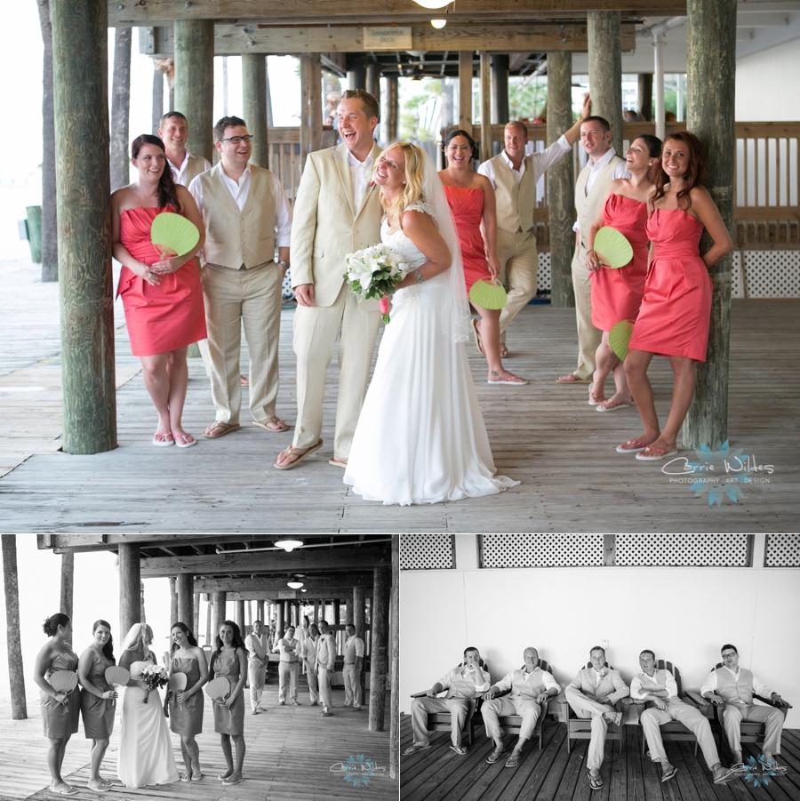 9_19_13 Hilton Clearwater Beach Wedding_0009.jpg