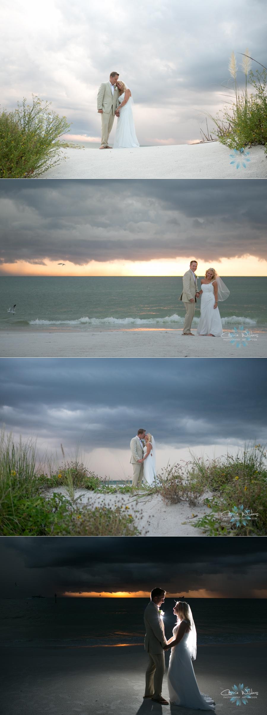 9_19_13 Hilton Clearwater Beach Wedding_0010.jpg