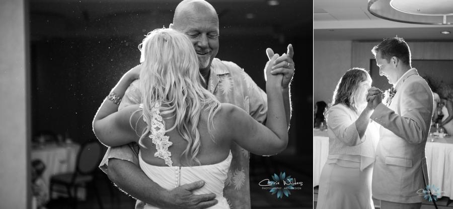 9_19_13 Hilton Clearwater Beach Wedding_0007.jpg