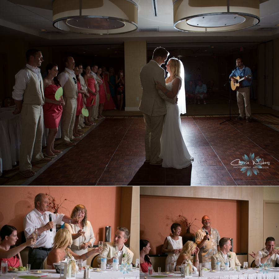 9_19_13 Hilton Clearwater Beach Wedding_0006.jpg